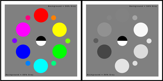 convert image to grayscale - Madran kaptanband co